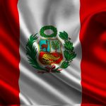 Bandera del Perú 2