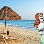 playas peruanas