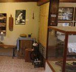 Pozuzo Museo Schafferer 2