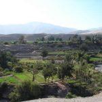 Valle Viejo de Tacna