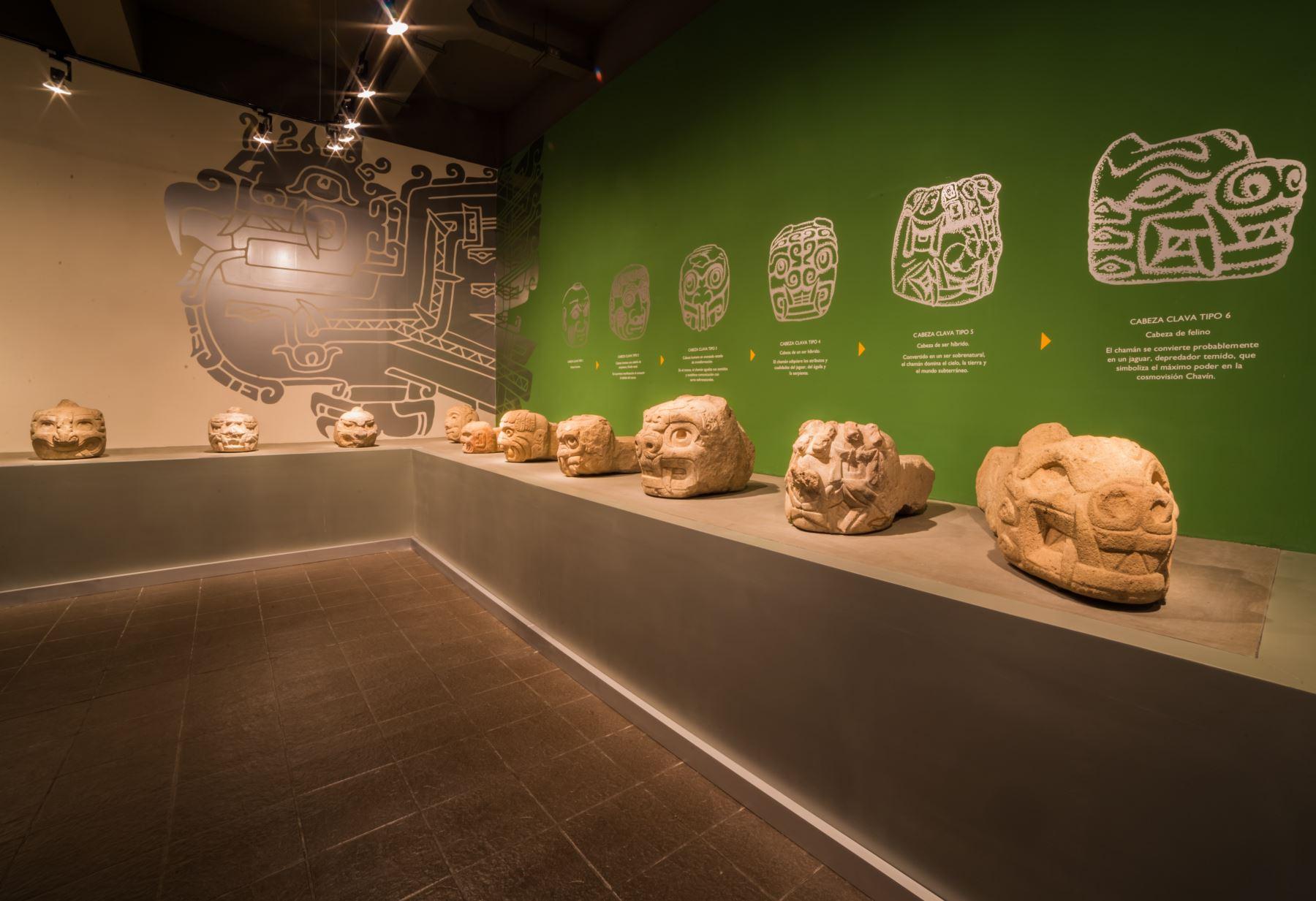 Visitar Museos Gratis desde Casa