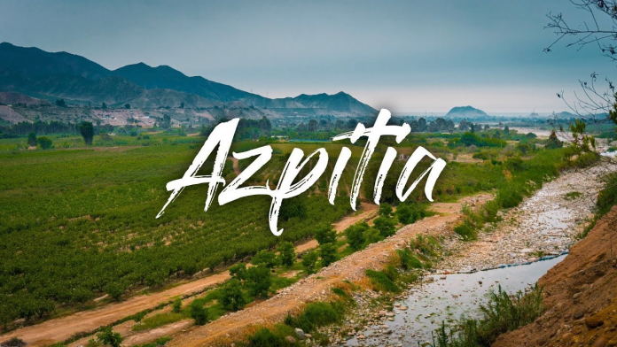 azpitia