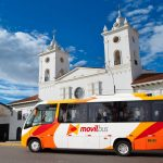Movil Tours Best Bus Companies in Peru